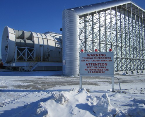 WestCaRD Winnipeg Gallery Photo Nine