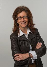 Carmele Peter LLB, Director